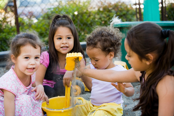 Why Child Care Matters: Series Summary