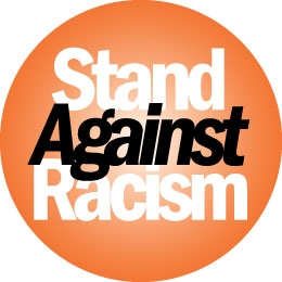 Stand Against Racism: VAWA's A Starting Point With Further to Go