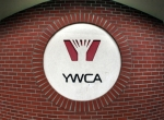 Voices from Walla Walla: Why Firesteel is important to our YWCA and community